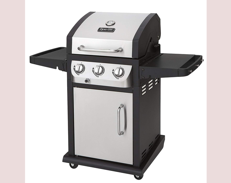 Best BBQ Grills Reviews