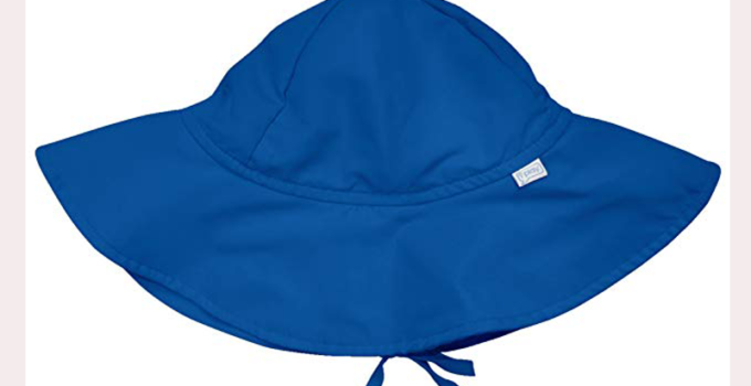 Best Baby Hats Reviews