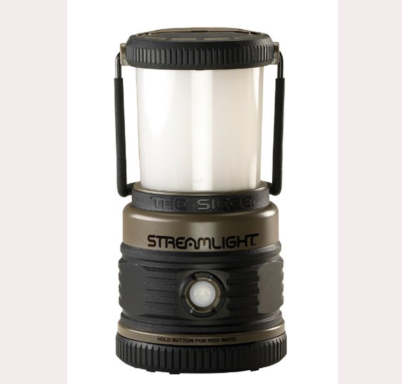 Best Camping Lanterns Reviews