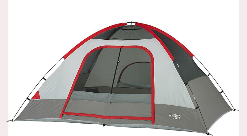 Best Camping Tents Reviews