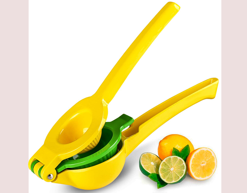 Best Lemon Squeezer Reviews