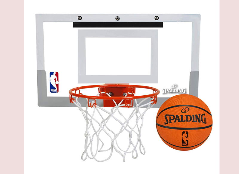 Best Mini Basketball Hoop Reviews
