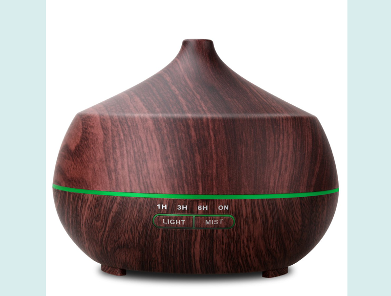 Best Mist Humidifiers Reviews