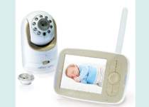 Best Baby Video Monitor Reviews