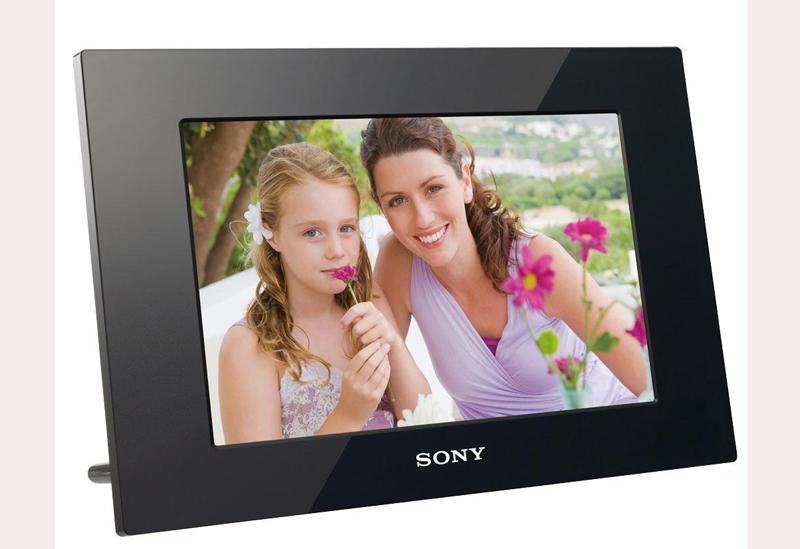 Best Digital Photo Frame Reviews