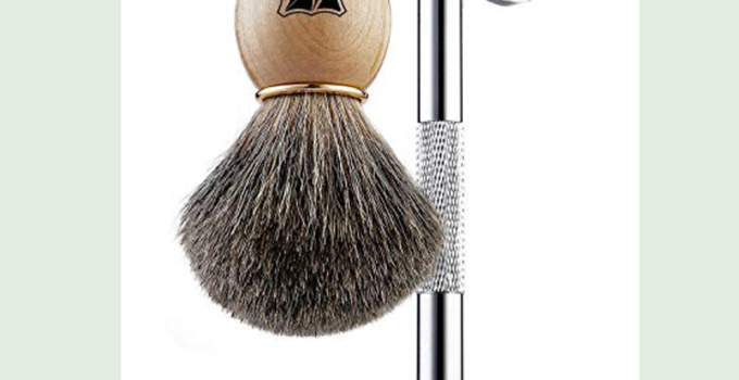 Best Safety Razor Stand Reviews