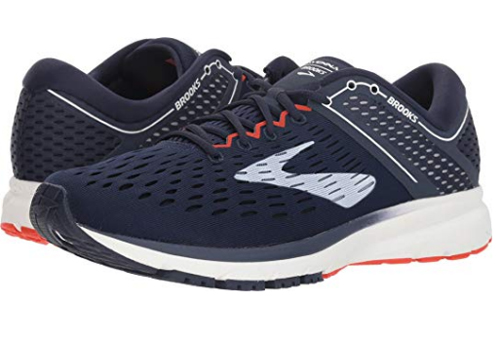 best long distance running shoes