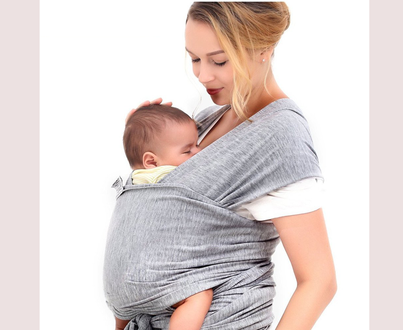 Best Baby Wrap Carriers Reviews