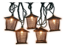 Best Decorative Lights