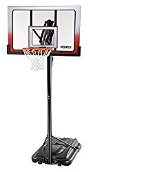 Lifetime 1558 Portable Basketball System